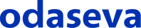 Odaseva Logo Indigo