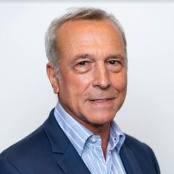 Richard Zolezzi