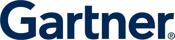 Gartner-logo-RGB
