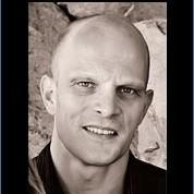 Allan Jes Kristensen-1