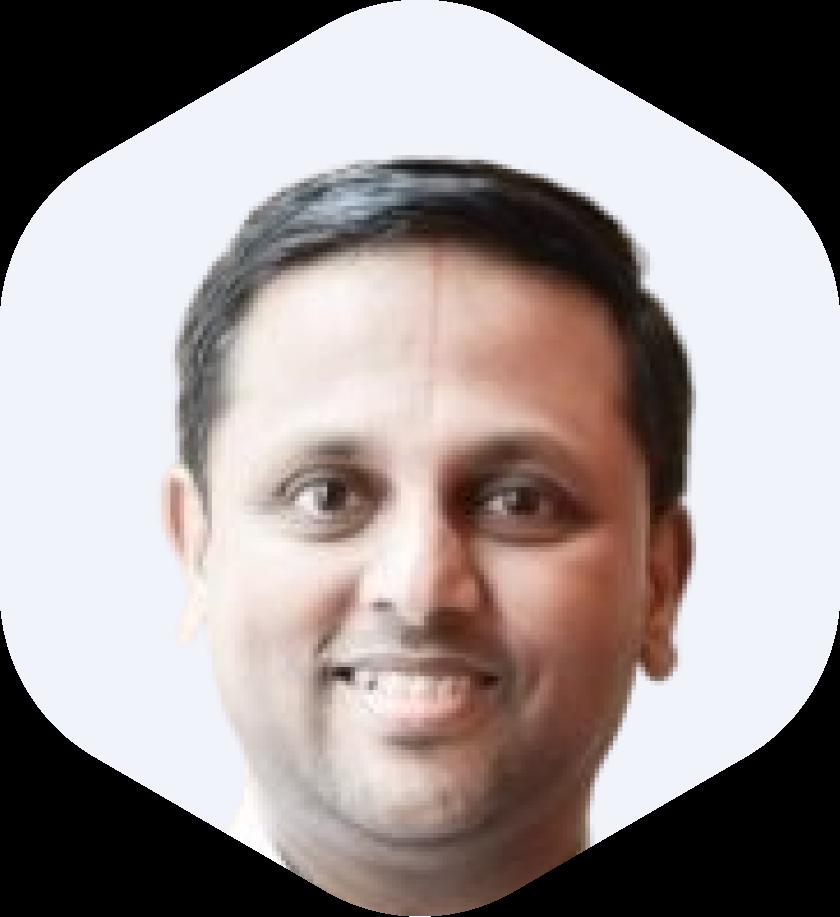Property 1=Anand B Narasimhan